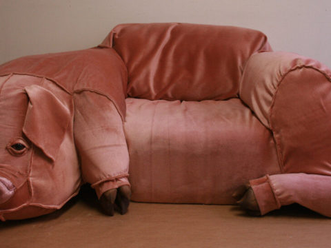 18PIG COUCH facebookJumbo