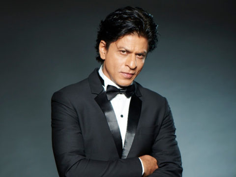 EXCLUSIVE SCOOP Shah Rukh Khan enters into a 45 per cent profit sharing deal with YRF for Pathan