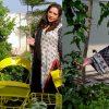 Juggun Kazim Takes Us On Tour Of Her Garden 10