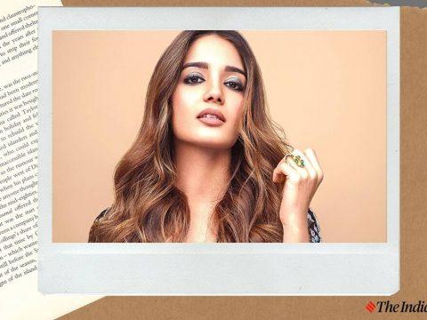Photo Beauty Makeup Youtube Channel Art 1 1