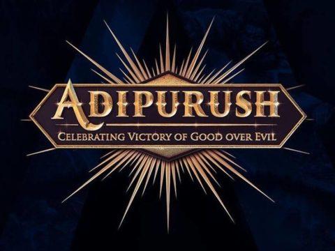 adipurush release date 1200
