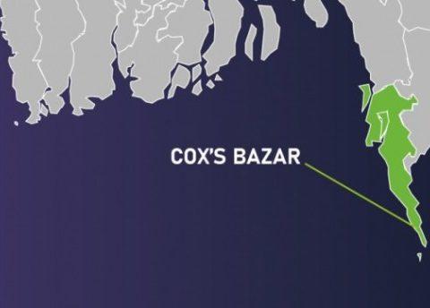 coxs bazar 7