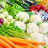 f6c2c3f2 vegetables 850x460 acf cropped