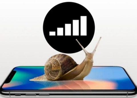 slowmo web