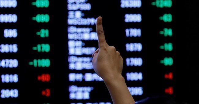 utpbirc global markets global stocks reuters 625x300 09 September 19