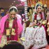 aditya wedding 1200