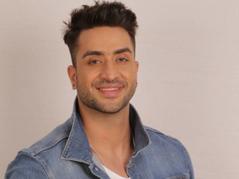 aly goni evicted bigg boss 14