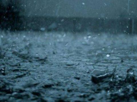 54c32357 22d0ed5e heavy rain 850x460 acf cropped