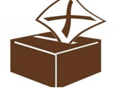 6de51772 76b8ccb9 elections 2020 850x460 acf cropped