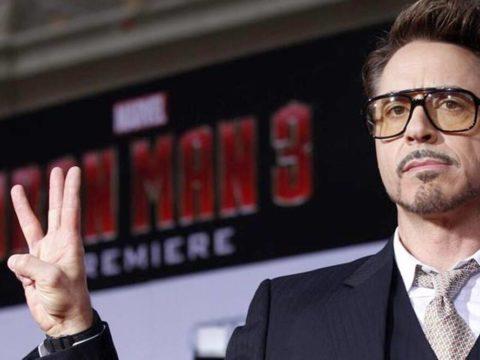 Robert Downey Jr 1200