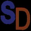 scidaily icon