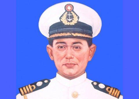 navy web
