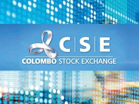 2c2b5142 c2acea16 cse colombo stock exchange 1 850x460 acf cropped