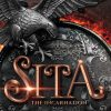 Magnum opus Sita The incarnation announced Baahubali's KV Vijayendra Prasad and Alaukik Desai to pen the script