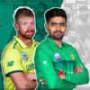 Pakistan vs South Africa T 20 series review web