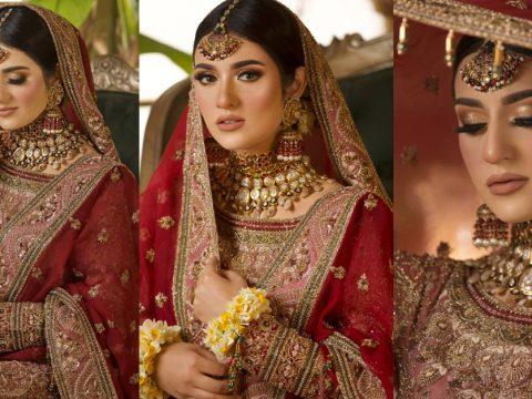 Sarah Khan 15