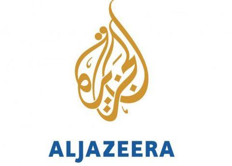 al jazeera final
