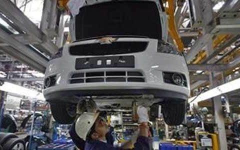 car manufacturing 625x300 41444884701