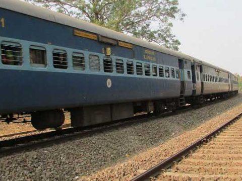 train generic 625x300 1530031020800
