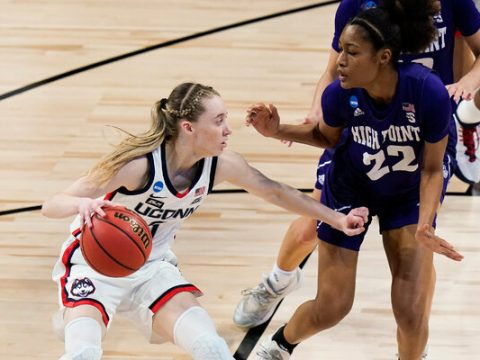 21ncaa tournament live blog hed8 articleLarge