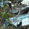 38250fdd d6073f80 passara accident 1 850x460 acf cropped