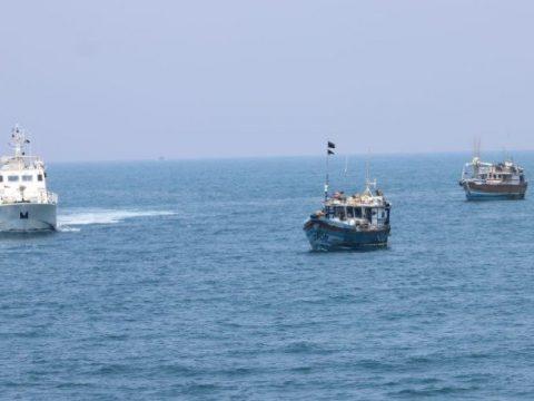 3a9a8d1d d9ab1cfe indian coast guard heroin 1 850x460 acf cropped