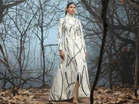 Samant Chauhan collection New Born 1200