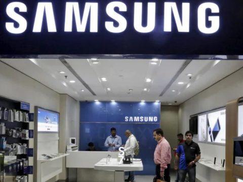 Samsung m62 1616415136411