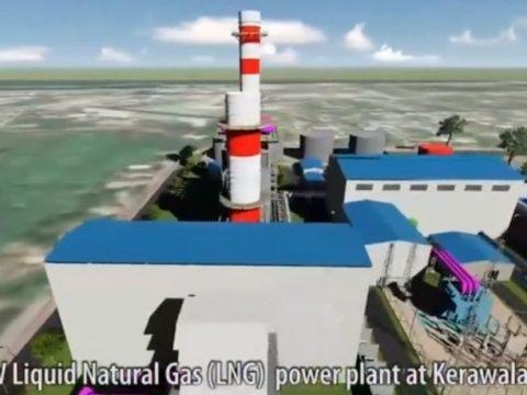 aeef098a ce9453da lng power plant 850x460 acf cropped