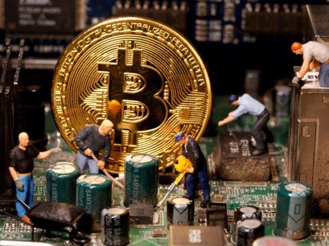 bitcoin colours reuters 1611921415626