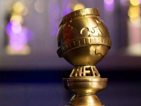 golden globes 1200