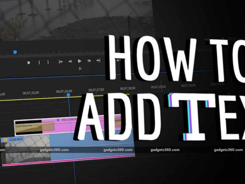 how to add text in premiere projpg 1615557224774