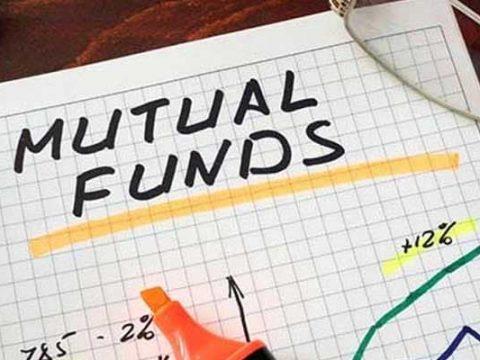 mutual funds 650x400 71465817108