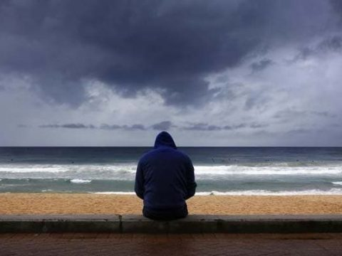 storm clouds pacific ocean 650x400 41430199749