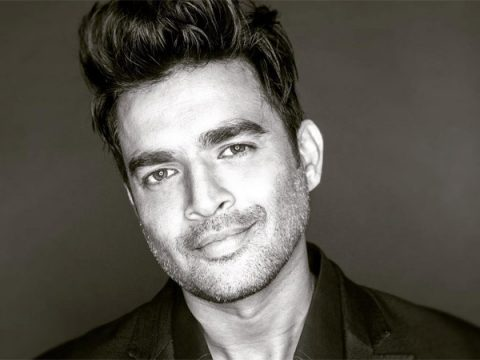 """It seems to have taken over our lives"""" says Madhavan talking about Covid"""