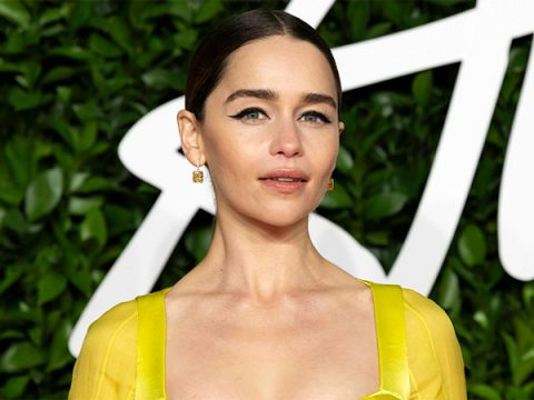 Emilia Clarke in final talks for Marvels Secret Invasion series at Disney