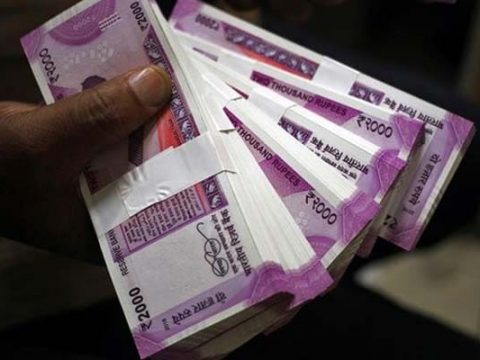 indian currency 650x400 51516001506