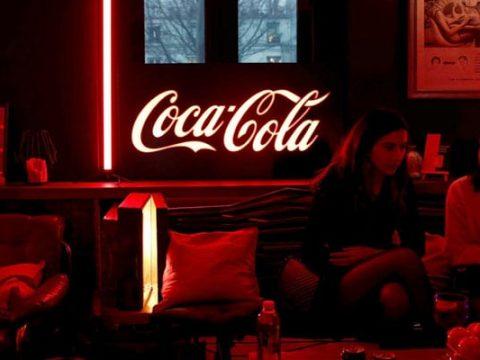 klrhsurg coca cola coke reuters 625x300 23 July 19