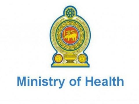 1083e4f8 c8b7822e ministry of health 850x460 acf cropped 850x460 acf cropped 850x460 acf cropped