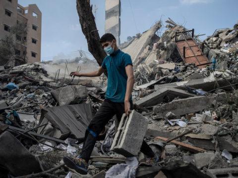 19israel gaza briefing nations1 facebookJumbo
