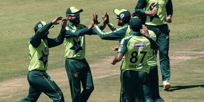 39d2029g pakistan cricket team afp 625x300 15 May 21
