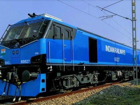 552jn73o indian railways locomotive 625x300 07 May 21