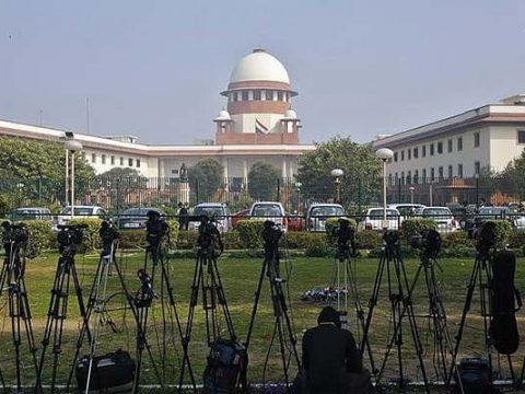 5lg515j8 supreme court 625x300 12 July 19