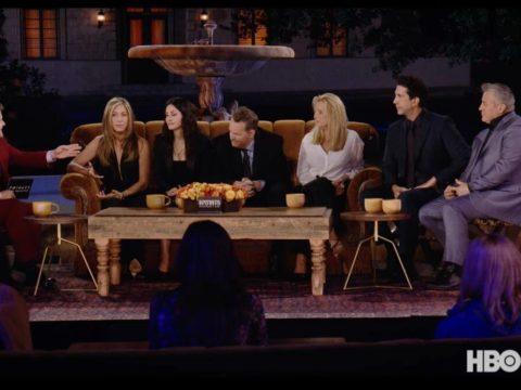 Friends The Reunion Official Trailer 1200 1