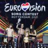 Italian rockers Maneskin win pandemic defying Eurovision