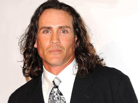 Tarzan actor Joe Lara and his wife Gwen Lara die in tragic plane crash 1