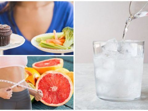 Things That Make it Quite Difficult to Lose Weight