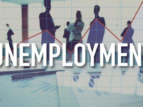 c280ffeb cf61af7e unemployment 1 850x460 acf cropped