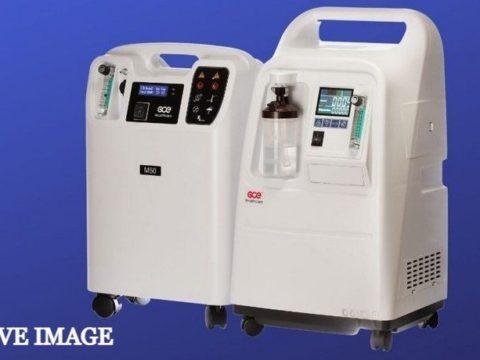 e18ddb60 2c175315 oxygen concentrators 850x460 acf cropped