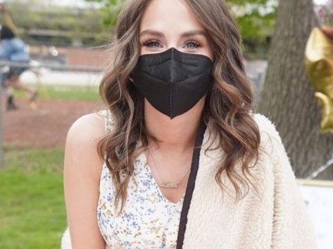 leah masker